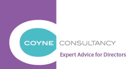 Coyne Consultancy Logo